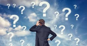 Fotolia_55682610_il-dubbio-2-680x365-300x161 Quando chiedere un colloquio psicologico?