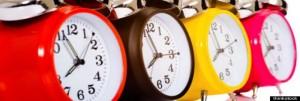 Miglioriamo-il-nostro-sonno-300x101 Blog