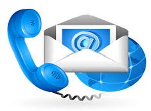 contattami1-300x220 La psicoterapia online