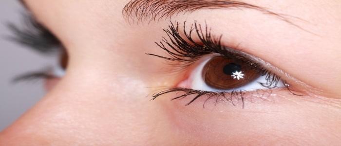 Occhi Psicologia del linguaggio degli occhi