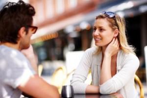 Di-Cosa-Parlare-con-una-Ragazza-10-Argomenti-di-Conversazione-a-Prova-di-Bomba-300x200 La psicoterapia online