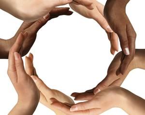 31-identita-differenza-pag-300x238 La consultazione: percorso breve di psicoterapia