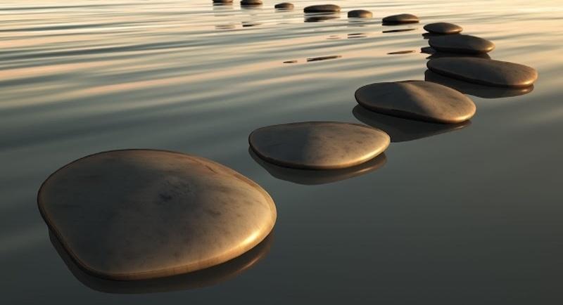 Psicologo-pagani.it-consultazione-3 La consultazione: percorso breve di psicoterapia