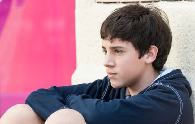adolescente_depressi Sostegno psicologico agli adolescenti e alle famiglie