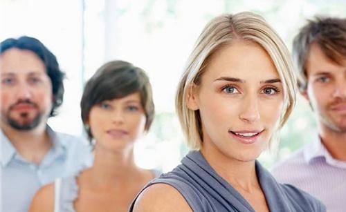 psicologia-adulti Psicoterapia breve per adulti