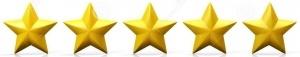 una-fila-di-cinque-stelle-gialle-sull-aereo-lucido-33363369-300x57 Psicologo-psicoterapeuta