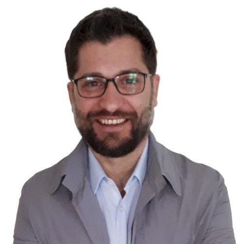 Diego-Chiariello-Skype-1-compressed-1 Psicologo-psicoterapeuta