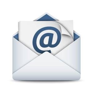 41753232-e-mail-icona-illustrazione-vettoriale-300x300 La psicoterapia online